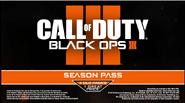 Black-Ops-3-Season-Pass