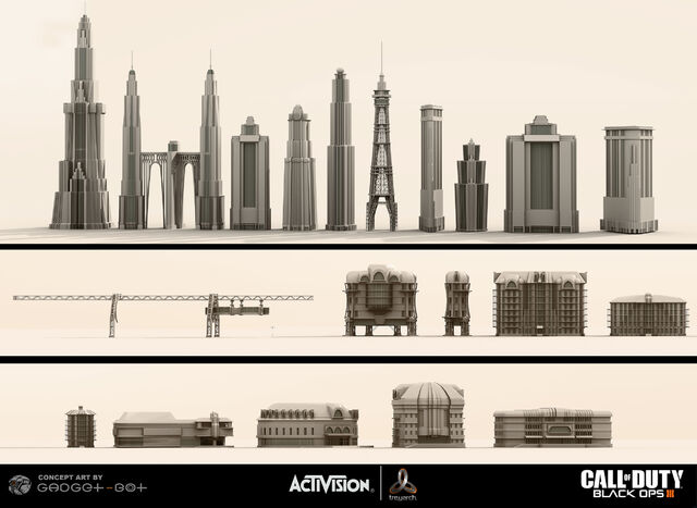 File:Buildings ConceptArt 3D ShadowsOfEvil BOIII.jpg