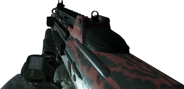 File:F2000 Red Tiger MW2.png