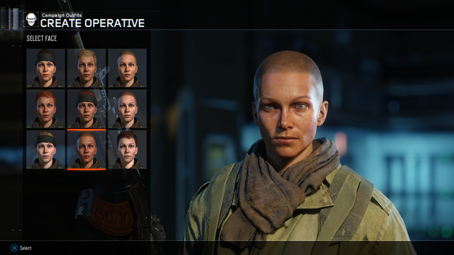 File:Female Face 8 BO3.png