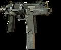 MP9 Menu Icon MW3.png
