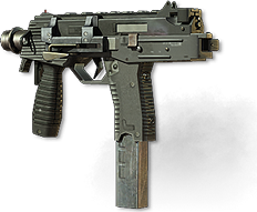 File:MP9 Menu Icon MW3.png