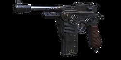 Mauser C96 menu icon BOII.png