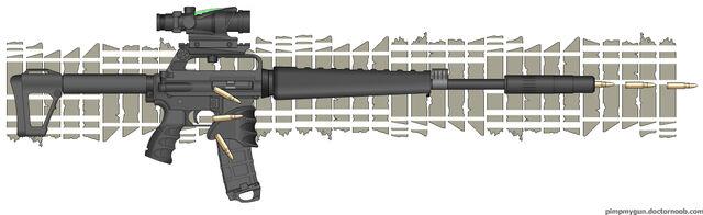 File:Myweapon(10).jpg