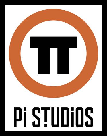 File:Pi Studios logo.png