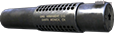 Thumbnail for version as of 14:23, November 22, 2012