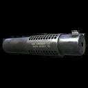 Suppressor Menu icon BOII.png