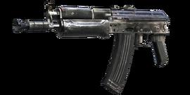 AK-74u Menu Icon BOII.png