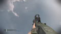 Ameli Holographic CoDG.png