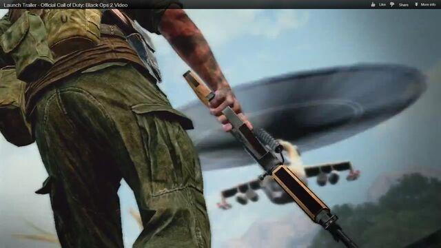 File:Black Ops II Launch Trailer 20.jpg