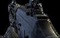 SWAT-556 Grenade Launcher BOII.png