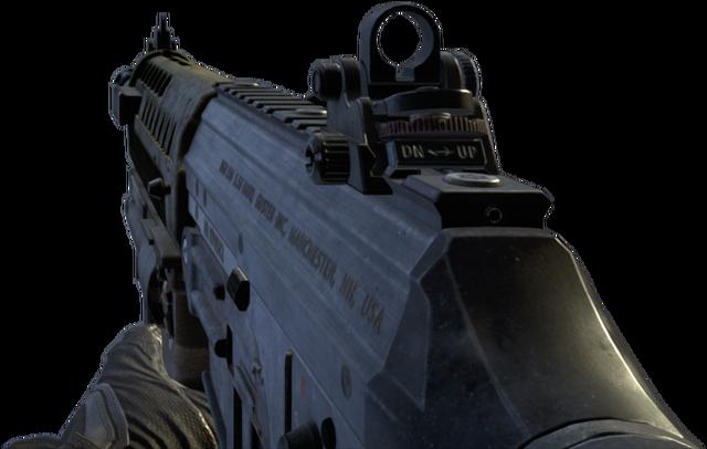 File:SWAT-556 Grenade Launcher BOII.png