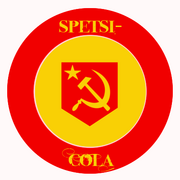 Spetsnaz1
