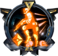 All Gone Medal BO3.png