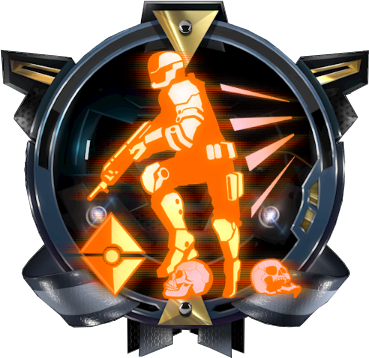 File:All Gone Medal BO3.png