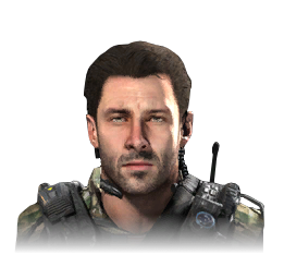 File:David Mason single player icon BOII.png