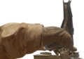 M60E4 Reloading MWR.png