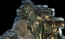 MP7 Classic MW3