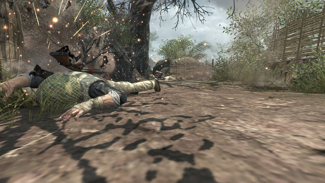 File:Personal AdvancedRookie Jungle NVA soldier killed by explosion.png