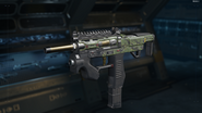 Pharo Gunsmith Model Jungle Camouflage BO3