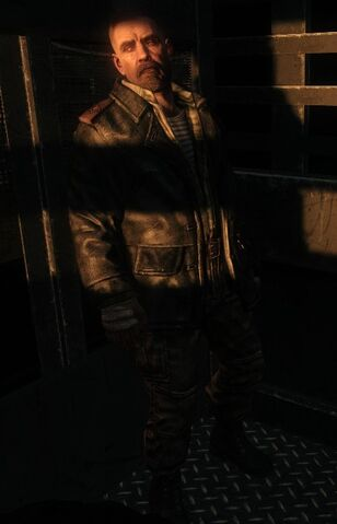 File:Reznov in Rebirth.jpg