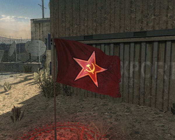 File:Spetsnaz control point MW3.jpg