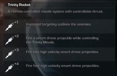 File:Trinity Rocket Menu Select Extinction CoDG.png