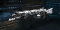 205 Brecci/Camouflage