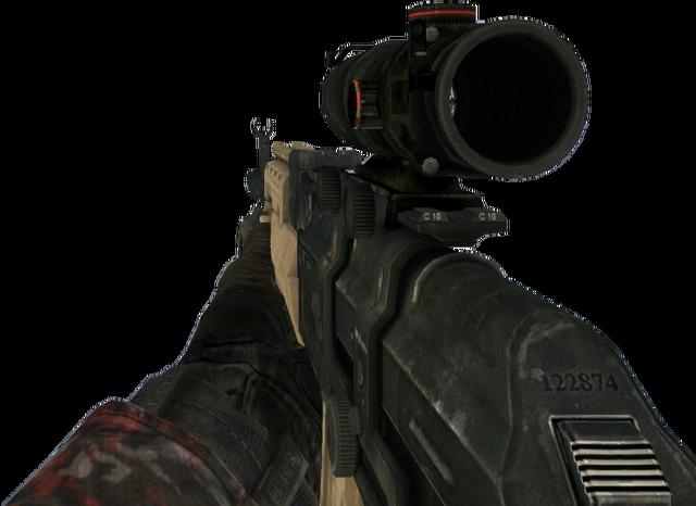 File:AK-47 ACOG Scope MW2.png