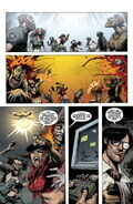 CoD Zombies Comic Issue1 Preview4
