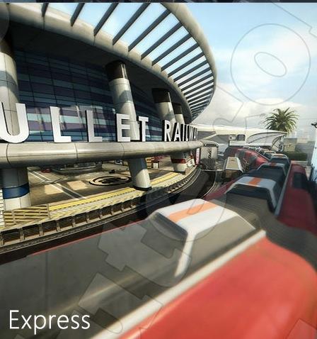 File:Express Loading Screen BO2.jpg