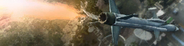 Hellstorm Missile Kills Calling Card BOII