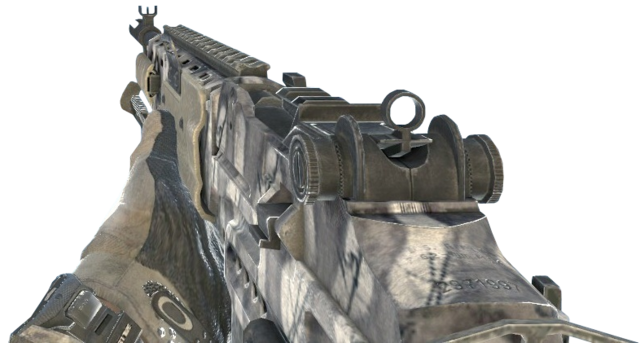 File:MK14 Winter MW3.png