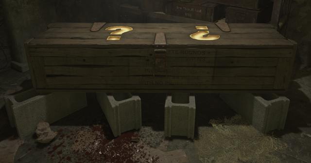 File:Mystery Box Nacht der Untoten BO3.png