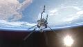 ODIN Space Station CODG.jpg