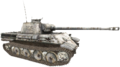 Panther model winterised cut WaW.png