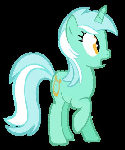 File:Surprised Lyra.png