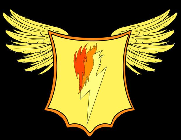 File:M-Missiles Sig Logo.png