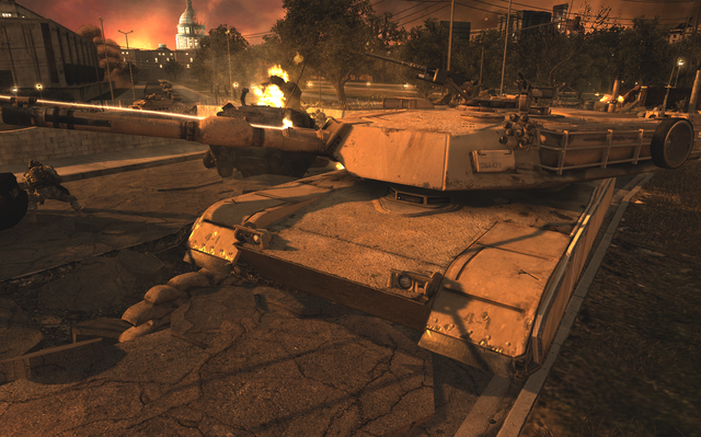 File:M1A2 Abrams Of Their Own Accord MW2.png