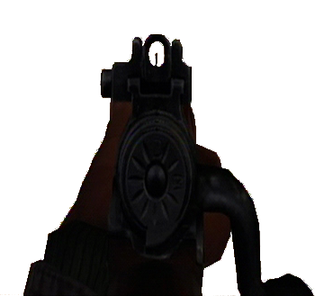 File:MAS 36 Iron Sights BRO.PNG