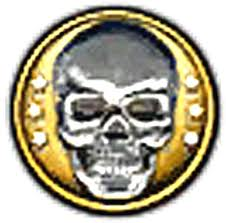 File:Modern Warfare 2 10th prestige.jpg