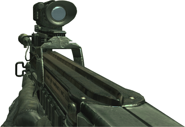 File:P90 Thermal Scope MW2.png