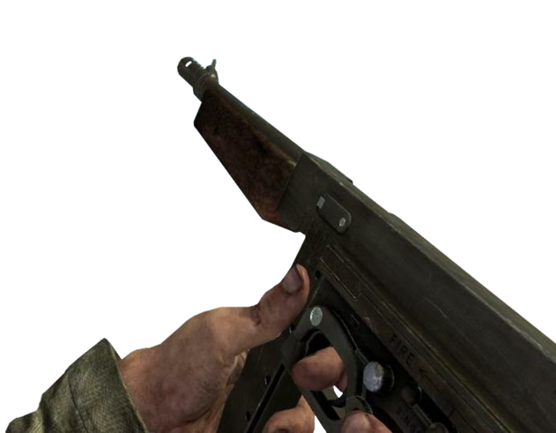 File:Thompson Reloading WaW.png
