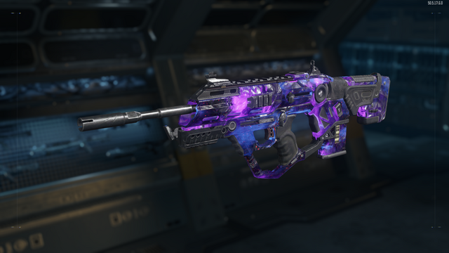 File:XR-2 Gunsmith Model Dark Matter Camouflage BO3.png