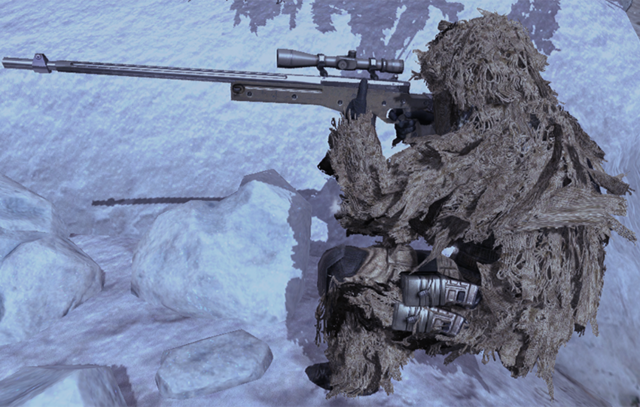 File:Artic-Ghillie.png