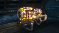 BlackCell Gunsmith Model Intensity Camouflage BO3.png