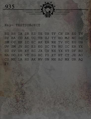File:Cipher2 DerEisendrache BO3.png