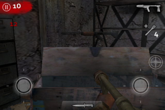 File:FG42 Mystery Box CODZ.PNG