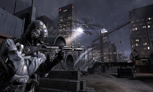 File:Mw3 london.png