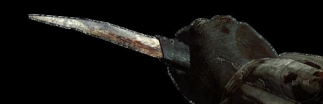 File:Prison knife.png